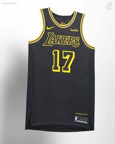 e4d7c8315a3 Nike unveils City Edition uniforms for 26 NBA teams