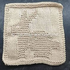 aa3aa7b52 34 Best Baby Wash Cloths images in 2019