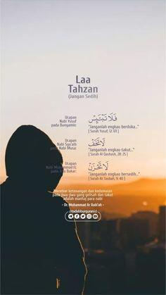 Beautiful Quran Quotes, Quran Quotes Love, Quran Quotes Inspirational, Islamic Love Quotes, Words Quotes, Pray Quotes, Motivational Quotes, Sayings, Prophet Muhammad Quotes