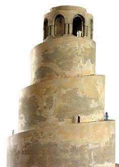 tower1.jpg 2.346×3.296 Pixel