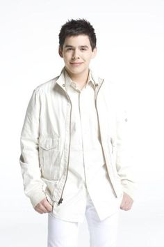 Agree, david archuleta i want to fuck