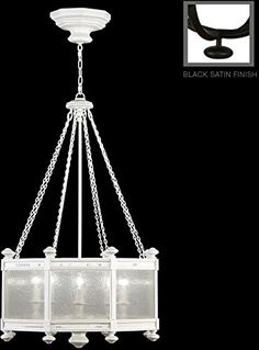 Chandeliar From Amazon -- Read more reviews of the product by visiting the link on the image.Note:It is affiliate link to Amazon.