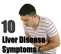 The main causes of liver damage are:-  1. Sleeping too late and waking up too late are main cause. 2. Not urinating in the morning. 3. Too much eating. 4. Skipping breakfast. 5. Consuming too much medication. 6. Consuming too much preservatives, additives, food coloring, and artificial sweetener. 7.consuming alcohol.