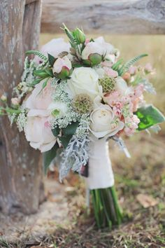 Old Glory Ranch florals | Forever Photography Studio