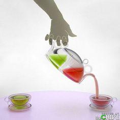 cool-kitchen-gadgets-4