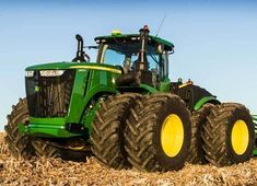 Illustrated Factory Diagnosis and Tests Service Manual for John Deere Tractors & 96 Modern Agriculture, Agriculture Farming, Jd Tractors, John Deere Tractors, John Deere 5055e, Mahindra Tractor, Tractor Price, Utility Tractor, John Deere Equipment