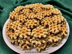 Romanian Desserts, Oreo Cupcakes, Waffles, Pancakes, Macaroni And Cheese, Biscuits, Sweet Treats, Good Food, Food And Drink