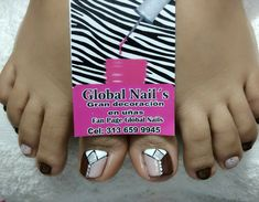Purple And Pink Nails, Toe Nail Designs, Toe Nails, Veronica, Diana, Nailart, Manicure, Enamel, Templates