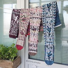 Knitting Paterns, Sock Knitting, Knitting Ideas, Knee Highs, High Knees, Knit Picks, Clothes Crafts, Crochet Clothes, Creative Ideas