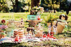 lu-martinez-picnic-ferias-3