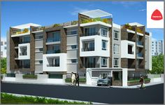 Luxury Apartments for Sale in Sarjapur Road, Bangalore within your Budgets in India's leading construction sector - trifectaprojects.com. Contact Now!	  http://www.trifectaprojects.com/apartments-for-sale-in-sarjapur-road-bangalore.html