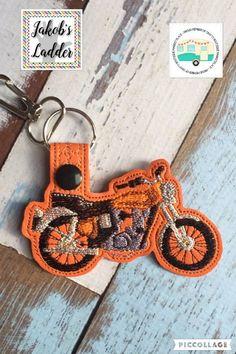 (3) Crafty Boutique Marketplace Crochet Earrings, Crafty, Boutique, Jewelry, Jewlery, Jewerly, Schmuck, Jewels, Jewelery