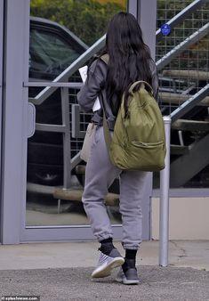 Kim Kardashian is 'offered a job' by famed attorney Robert Shapiro Kim Kardashian has already been offered a job at a law firm, having taken a foray into legal studies. Kim Kardashian, Yeezy, Jenner Sisters, New Career, Jenner Style, Job S, Law School, Kimono Fashion, Business Women