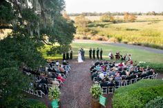 Fall Wedding, Plantation, Outdoor Wedding,