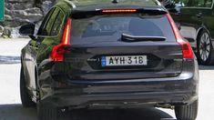 2021 All Volvo Xc70 Model Volvo Volvo V70 Volvo Wagon