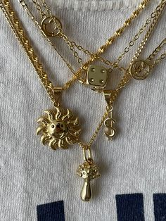 Urban Jewelry, Trendy Jewelry, Cute Jewelry, Fashion Jewelry, Nail Jewelry, Gold Jewelry, Jewelry Rings, Jewelry Accessories, Jewlery