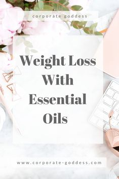 oil weightloss Weight Loss With Essential Oils New Post: Weight Loss With Essential Oils corporate-goddess. Essential Oils For Headaches, Essential Oils For Sleep, Essential Oil Blends, Burnout Recovery, Job Burnout, Work Stress, Stress And Anxiety, Oils For Energy, Holistic Medicine
