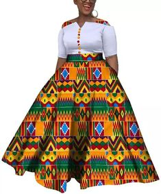 African Dresses For Kids, African Maxi Dresses, Latest African Fashion Dresses, African Print Fashion, African Attire, Ankara Dress Styles, Africa Fashion, African Print Dress Designs, African Traditional Dresses