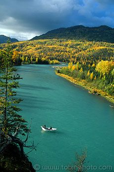 fishing in Alaska # 27 on my bucket list Dream Vacations, Vacation Spots, Alaska Destinations, Places Ive Been, Places To Visit, Alaska Fishing, Permanent Vacation, Jet Plane, The Great Outdoors