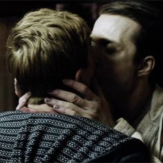 In The Flesh Simon Monroe & Kieren Walker Siren