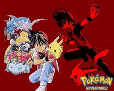 pokemon scarlet beta 2 download gba