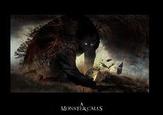 headless_a_monster_calls_02