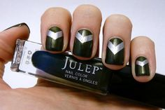 Become a Julep Maven and Create Hot DIY Nails from Home_4