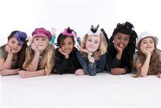 Fotofeestje - Kidsproof 't Gooi