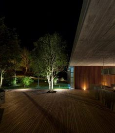 Studio MK27 - Project - MM House