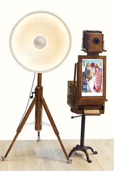 Booth Revolution | Vintage Booth  #boothrevolution #vintagebooth #photobooth