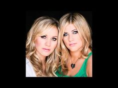 Heart of Stone - JillandKate love these girls!!!