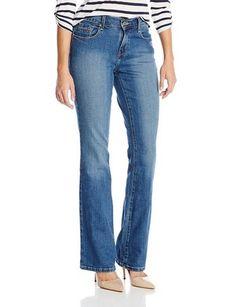 Women's 515 Boot Cut Jean - For Sale