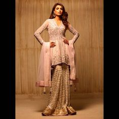 """Our """"Winter Festive Collection"""" is now #available for viewing and orders at our flagship stores and online. Shop via link in bio . #weddingseason #shopnow #luxepret #instores#online#festiveseason#formals"""