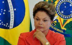CONCLAVE DE WASHINGTON CONFIRMA: GOVERNO BRASILEIRO É ILEGÍTIMO! | LIBERTAR.in | Ministério Libertar | Casa de Adoração e Evangelização