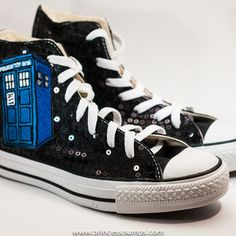 Best Sequin Converse Products on Wanelo cf1756edf75e