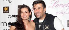 Δείτε πως ευχήθηκε η Μαρία Κορινθίου στον σύζυγό της για τα γενέθλιά του