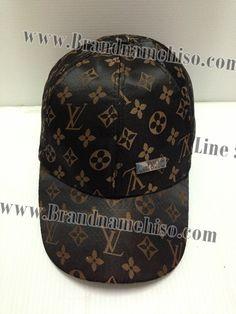 ภาพจาก http://www.brandnamehiso.com/product/1379212234-102.JPG