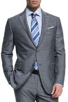 The Most Expensive Suits and Tuxedos in the World - | Look Good in ...