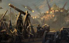 [Jeux Vidéo] The Elder Scrolls Online - On change tout et on recommence ! : http://www.zeroping.fr/actualite/jv/the-elder-scrolls-online-on-change-tout-et-on-recommence/