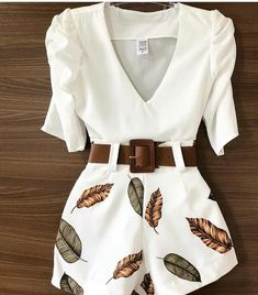 Swans Style is the top online fashion store for women. Trendy Summer Outfits, Cute Casual Outfits, Short Outfits, Fall Outfits, Teen Fashion Outfits, Fashion Dresses, 2000s Fashion, Skirt Fashion, Mode Shoes