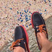 Donald Pliner | Donald J. Pliner Hampton Embellished Sandal | Nordstrom Rack