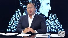 """http://pinterest.com/pin/7248049375347182/ http://pinterest.com/pin/7248049375340526/ Global Meltdown Has Begun - """"Alex Jones? Shit Kicker. E.T. says: (Why, freak? You can't have it both ways. If the U.S. Economy is so bad. How in the hell did you just move into a brand new, state of the art studio? Now that's big bucks! And how did you pay all of your screwed up, nerd reporters? Hmmmmmm? Here's one way. Remember? You and your father always screwed the IRS. =/)"""""""