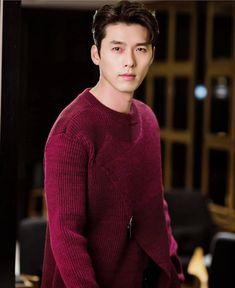 Hyun Bin, Asian Actors, Korean Actors, Korean Dramas, Nice Outfits For Men, Ji Chang Wook Photoshoot, Keanu Reeves Quotes, Lee Minh Ho, Lee Min Ho Photos