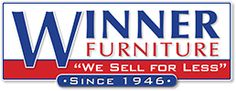 Winner Furniture - http://officefurnitureblog.org/business-directory/1479/winner-furniture/ #officefurniture