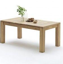 Jedálenské stoly - Moderné zrkadlá, dizajnové stoly a stoličky - Glamour Design.eu
