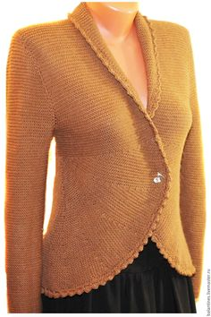 Buy Knitted cashmere jacket woman cashmere cardigan - knitted cashmere jacket, knitted jacket