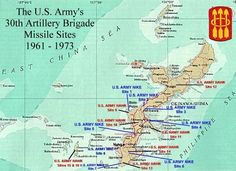 map of okinawa military bases New US military base in Uzbekistan