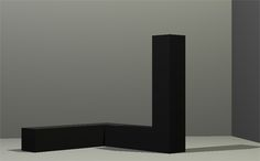 Tony Smith, Free Ride, 1962 Minimalism is a style uses pared-down design elements. It begin in World War II Western art which is the most strongly with American visual arts in the 1960s and early 1970s.  It is often interpreted as a reaction against abstract expressionism. This is a sculpture by using only black in the picture. Only thing is everything which is really simple and seems dull. However it actually is a simple art which modern artists like too.