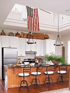 156 best kitchen decorating ideas images in 2019 farmhouse style rh pinterest com