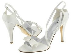 Comfortable-Wedding-Shoes-Bridal-for-Women-Ideas-1.jpg (509×382)